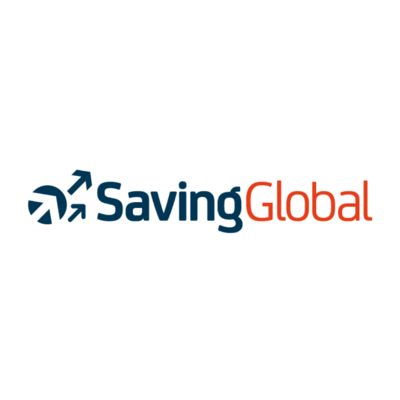 Saving global 2x1