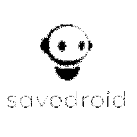 Savedroid interview