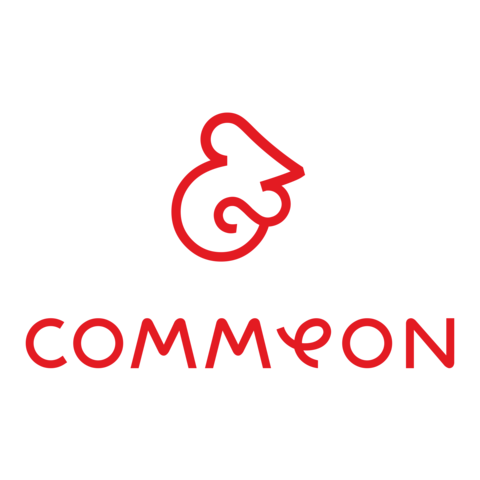 Logo commeon