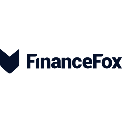 225261 151006 financefoxlogo darkblue 78230d original 1474388426