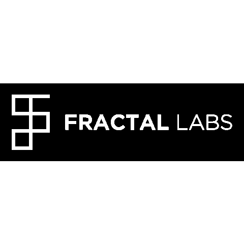 Fractal labs new
