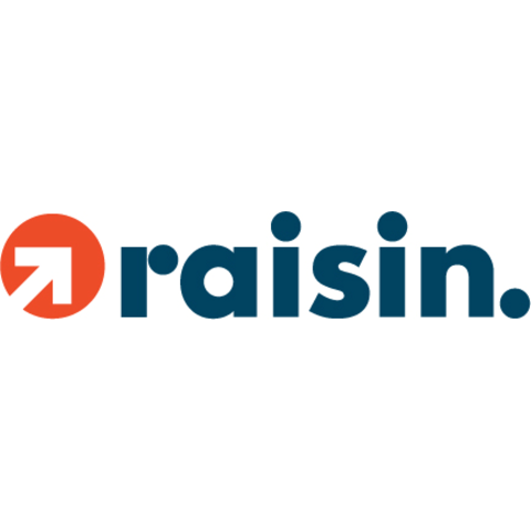 Raisin.logo.final small