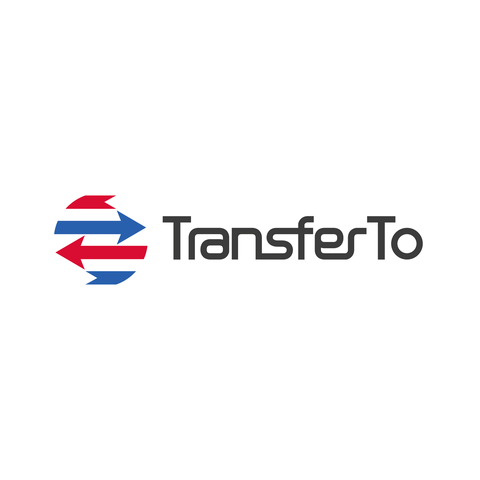Logo transferto 2016 regular small color
