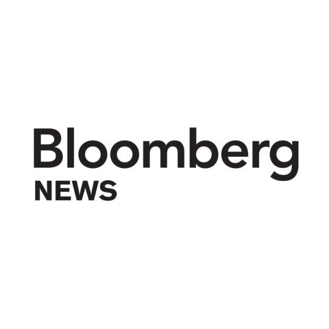 01 logo bloombergnews rvb