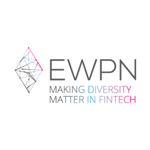 Paris Fintech Forum 2020