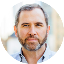 Garlinghouse b rvb